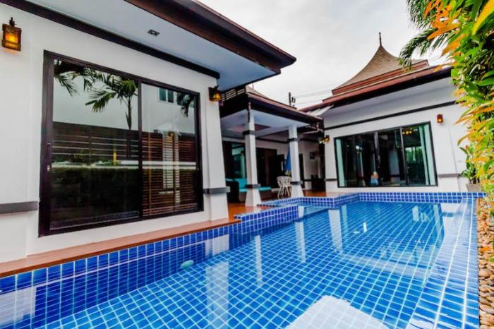 Tropical Private Pool Villa in Chalong.-a3.jpg