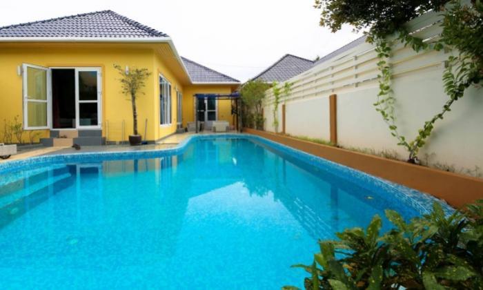 Spacious 3 BR Pool Villa in Rawai.-6.jpeg