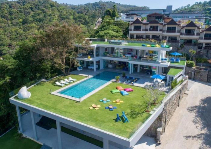 Patong 5 BR Luxury Villa-172312082.jpg