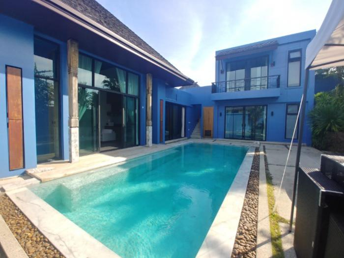 Cozy 3 BR Pool Villa in Choeng Thale.-20181219_153442_HDR.jpg