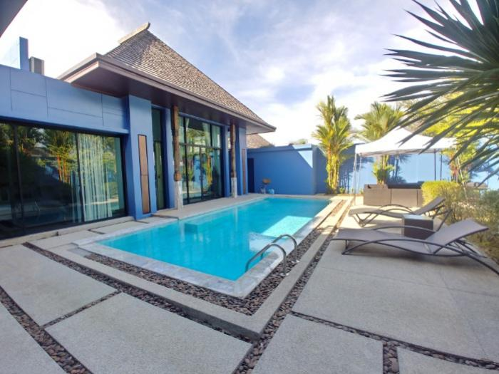 Spacious 3 BR Pool Villa in Choeng Thale.-20181219_152811_HDR.jpg
