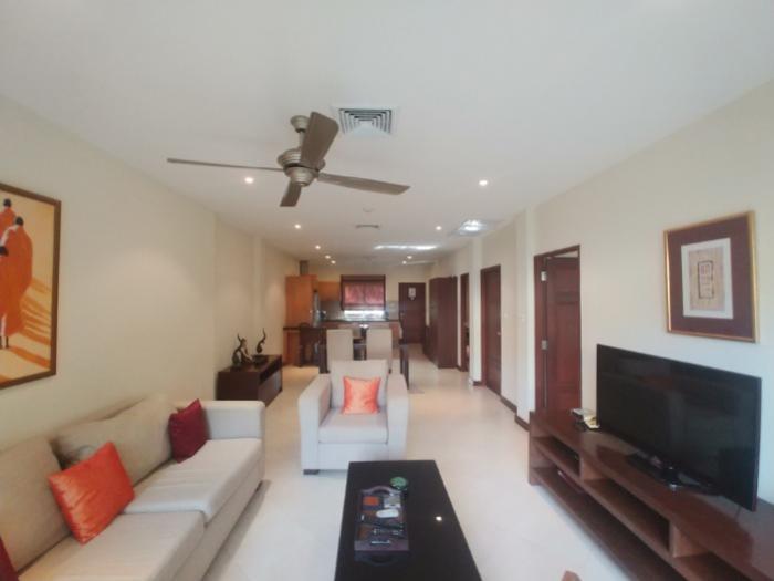 2 BR Apartment in Bangtao-20181219_161501.jpg