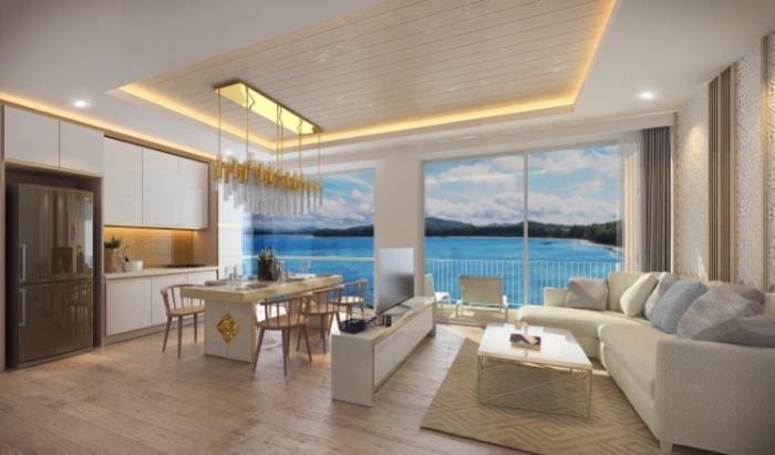Naiyang Beach New Condominium-15.jpg