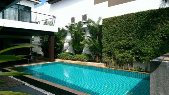 3 BR Pool Villa pasak-WhatsApp Image 2018-12-24 at 6.20.58 PM.jpeg