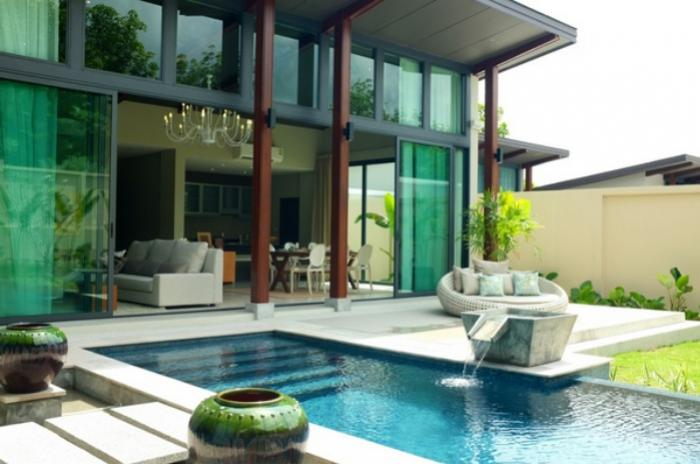 Spacious Luxury 3 BD Pool Villa in Choeng Thale.-WN9 Show Villa (0).png