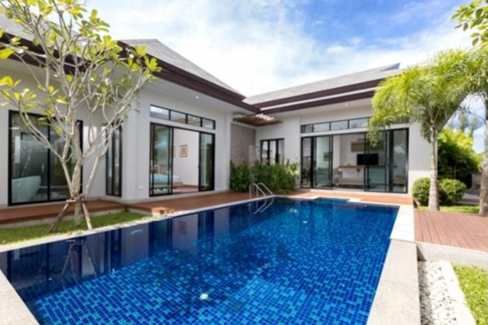 Contemporary Private Pool Villa in Choeng Thale.-510_1.JPG