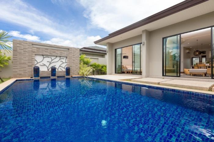 Tropical Luxury Villa in Choeng Thale.-Peykaa 201_4.JPG