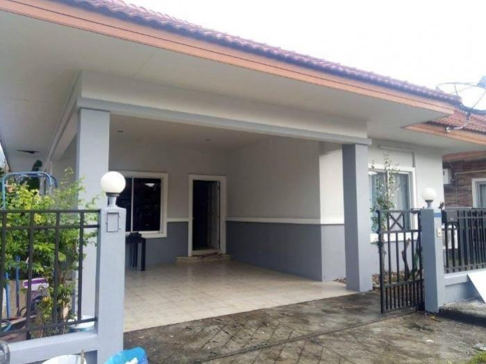 3 BD House for rent in Thalang