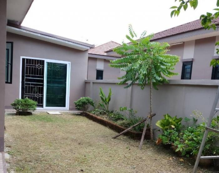 2 BD House for Rent in Thalang