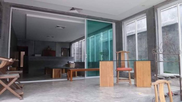 Commercial office for Lease in Surin-2.jpg