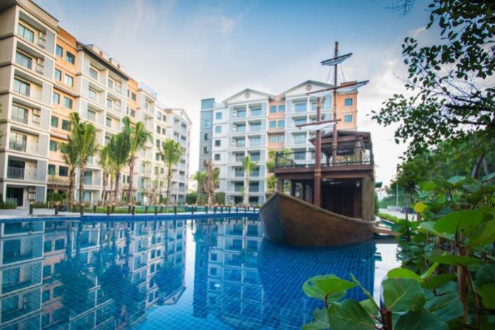 Naiyang 2 Bedroom Apartment-WhatsApp Image 2019-01-10 at 4.24.39 PM.jpeg