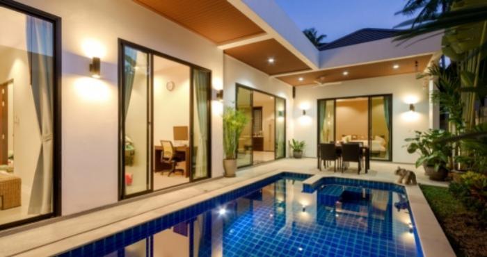 Spacious 3 BD Villa for sale in Rawai-1.jpg