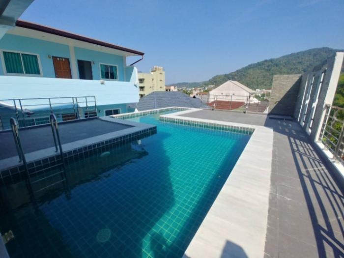 Elegant Private Pool Villa in Patong.-WhatsApp Image 2019-02-25 at 12.47.42 PM (9).jpeg