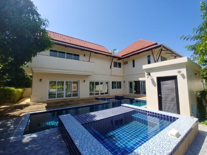 Luxurious 5 Bedrooms Villa in Koh Kaew.-20190110_133506_HDR.jpg