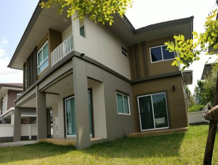 4 Bedrooms House for sale in Koh Kaew.-16698.jpg