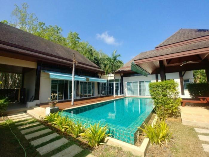 Exceptional modern Thai-Balinese style pool villa-3 BR 10.9M BIS_๑๙๐๓๐๑_0011.jpg