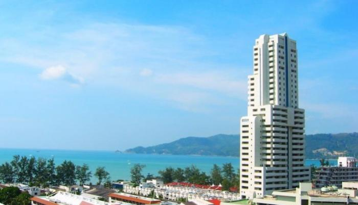 Patong Tower Sea view Apartment-Capture.PNG