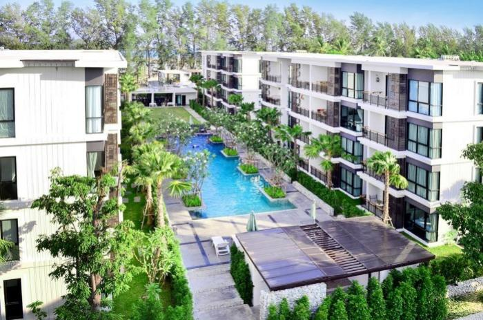 1 Bedroom Apartment Ocean front in Rawai-The Title G309_๑๙๐๑๒๕_0039.jpg