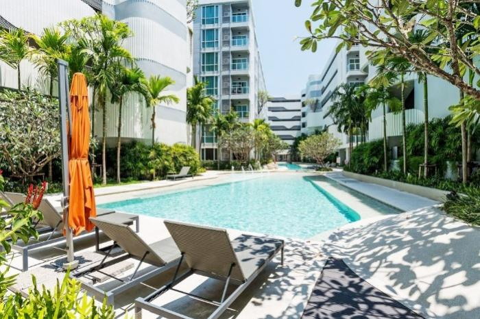 Cozy 1 Bedroom Apartment in Phuket Town-The Bese Down Town_๑๙๐๑๒๕_0015.jpg