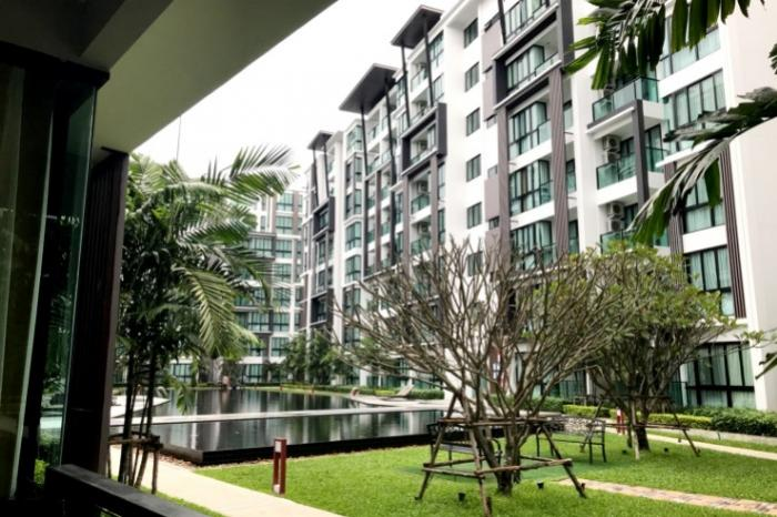 Cozy 1 Bedroom Apartment in Nai Yang-The Royal Lee_๑๙๐๑๒๕_0004.jpg