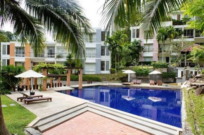 Gorgeous large 2 bedroom and 2 bathroom apartment in Kamala-WhatsApp Image 2019-01-30 at 10.57.48 AM (1).jpeg