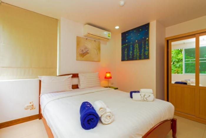 Cozy 2 BR Apartment in Karon-E107_0014.jpg