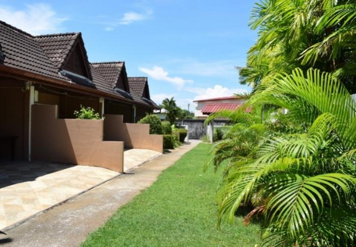 5 unit Bungalow for sale in Rawai-1.jpg