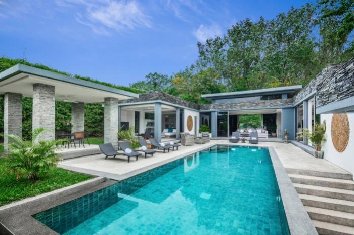 Villas by Big Bamboo -Oroginal-size.jpg