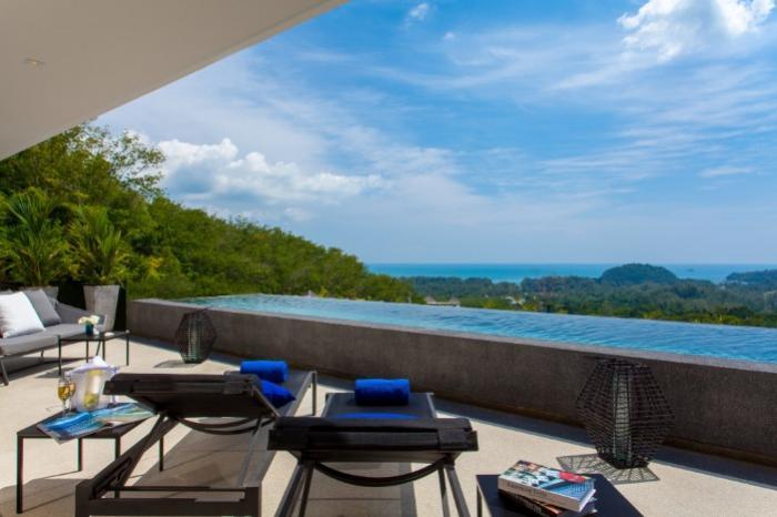 Layan Sea View Pool Apartments-Layan Sea View Apartments (1).jpg