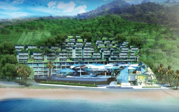 Grand Himalai Condominium Kamala -1.jpg