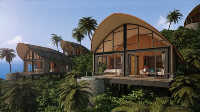 Kamala Bay Ocean View Cottages Studio1-1.jpg