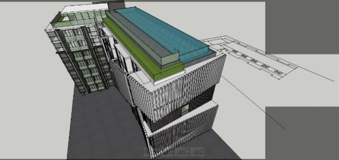 Patong Residence 3 -2.jpg