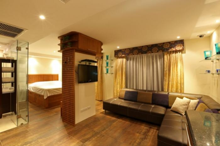 Kata Ocean View k13-Living Room (3).jpg
