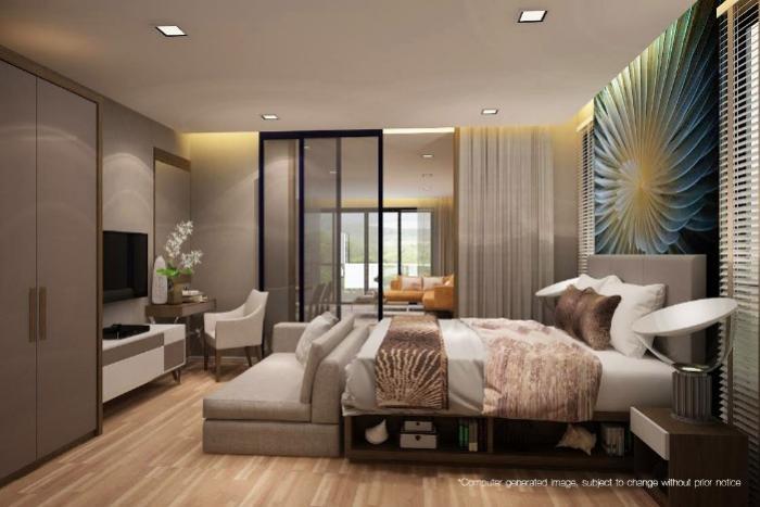 Splendid 1BD-master-bedroom.jpg