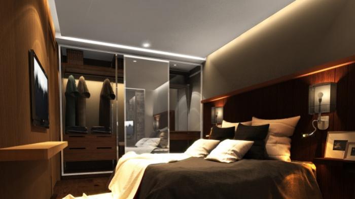 Encore Karon 1 BD-bedroom.jpg
