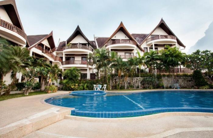 Penthouse in Patong-WhatsApp Image 2019-02-12 at 16.09.49.jpeg