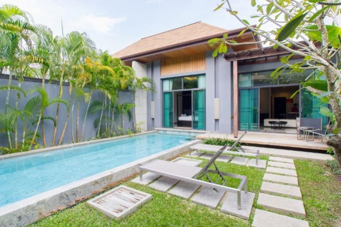 Villa Onyx-IMG_6718-HDR_rm.JPG