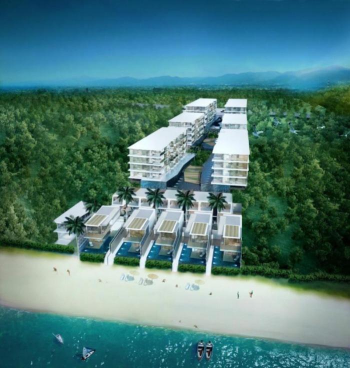BeachFront Rawai Studio-medium.jpg