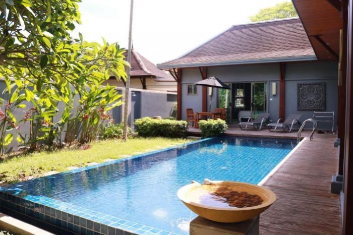 Tara VIlla Layan-2 bedroom villa near Layan beach-14.jpg