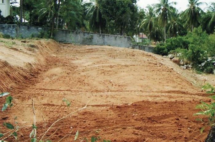 Land for sale in Karon-2.jpg