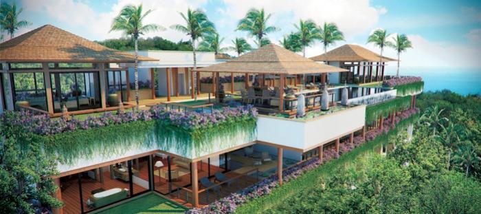 Andara Signature-5. Andara Signature - Tropical Villa.jpg
