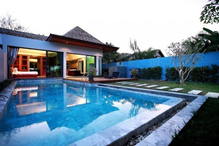Coco Villa Rawai-2.jpg