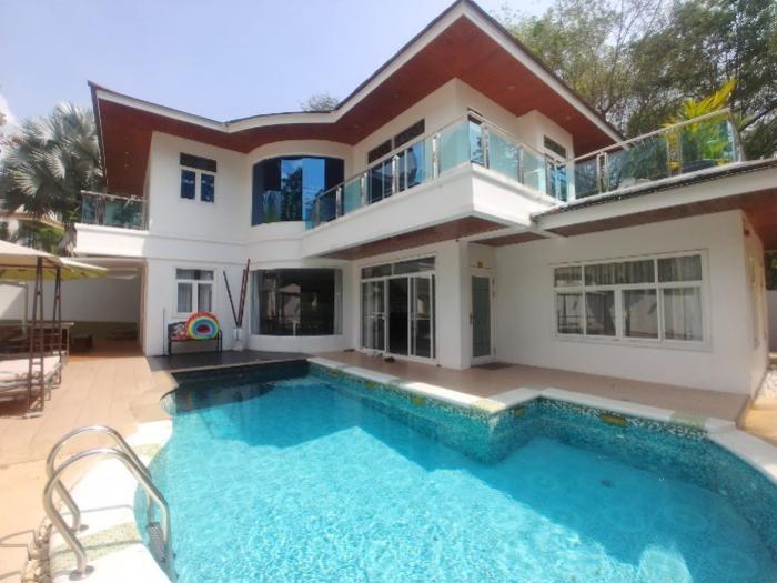 4BD Roger Villa Kata-4 bed villa on kata hill_๑๙๐๓๑๔_0002.jpg