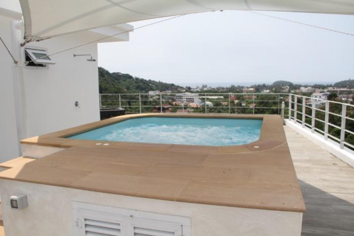 2BD Luxury Penthouse Kata-thumb_IMG_5715_1024.jpg