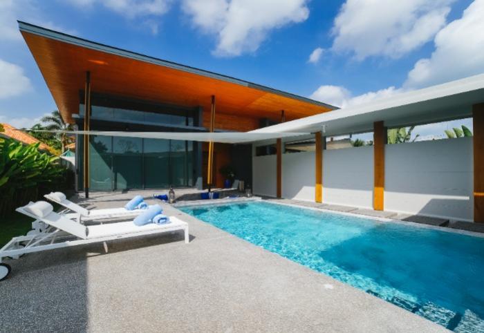 Crystal Villa Rawai-photo 15  web.jpg