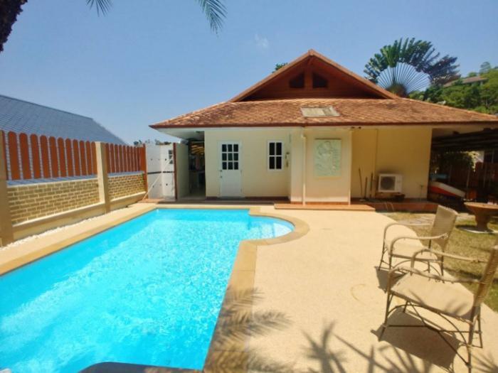 Kathu 2 Bed Pool Villa -230.jpg