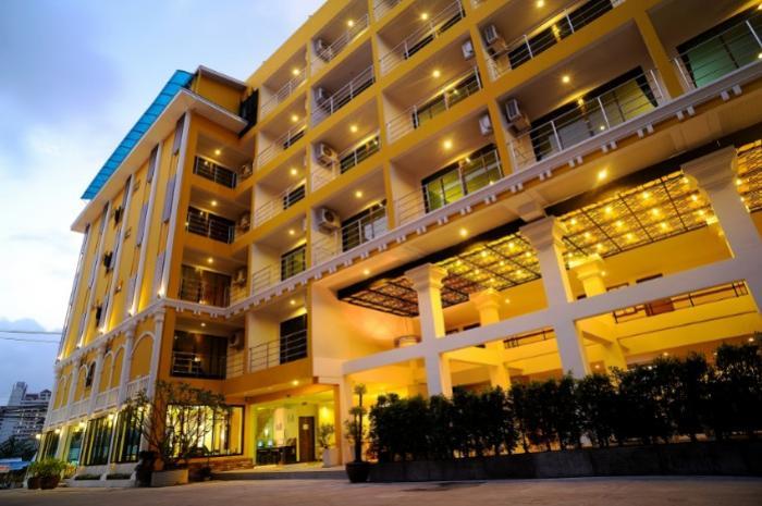 Hotel 58 rooms in Patong-1.jpg