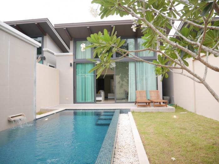 Baan Wana Villa-5.jpg