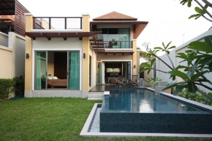 Baan Wana Villa 3 bed-1.jpg