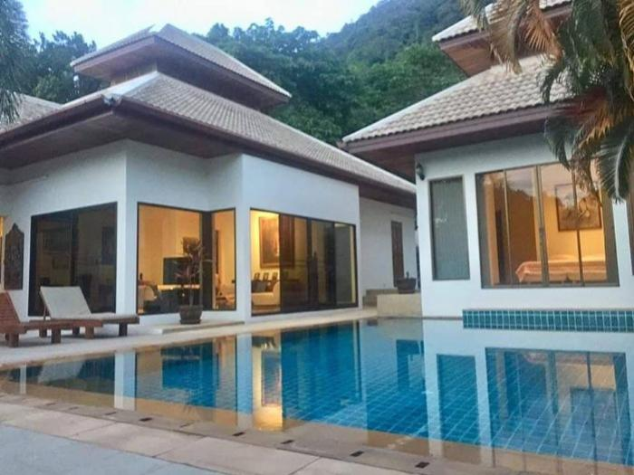 Kamala 3 BR Thai Style Villa-WhatsApp Image 2019-01-15 at 11.45.27 AM.jpeg